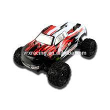 2014 heißen verkaufen 01:18 RC-Car Modellauto aus Fabrik