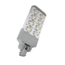 CE RoHS 600W LED High Power Street Lights