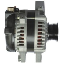 Toyota 27060-0P020 Alternator