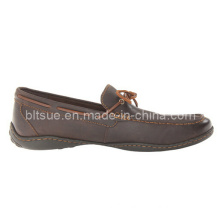 Highly Personalized Custom Boat Shoe Mens Boat Shoes