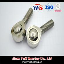 SA12 Rod End Joint Bearing