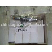 conector del calentador múltiple para piezas deutz 24v 413f