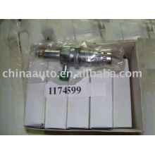 manifold heater plug for deutz parts 24v 413f