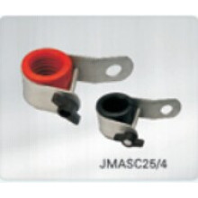 Low Voltage Suspension Clamp for Insulated Cable (4Cx25 mm2)