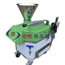 Máy chế biến trái cây điện