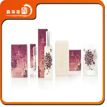 High Quality Luxury Perfume Gift Box