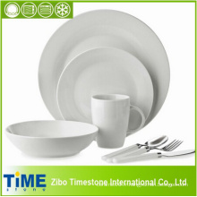 Royal Porcelain 72PCS Dinner Set