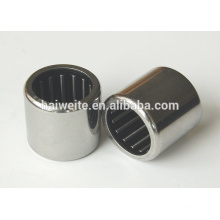 High Performance drawn cup IKO Needle Roller Bearings TCM Forklift Parts, Forklift