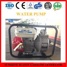 Bomba de agua Pmt para uso agrícola con CE (PMT20X)