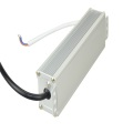Wholesale 5A Waterproof Led Driver 12V 60w Adapter