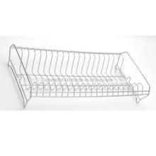 Loiça De Cozinha De Aço Inoxidável Implements Plate Dish Rack