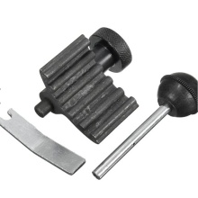 Crankshaft Engine Belt Timing Lock Tool Kit