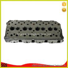 Piezas para Mitsubishi Canter Fu1014D30 Cilindro Jefe Me012131