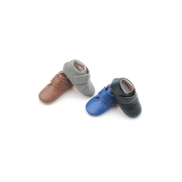 Infant Wholesale Shoes