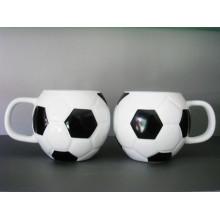 Fußball-Förderungs-Becher