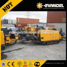 Preço horizontal direcional do equipamento de perfuração XZ280 de 280kn