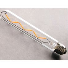 T30*225 Tube Lamp LED Filament Bulb Decoration Item