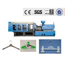 Clothes Hanger Plastic Making Machine