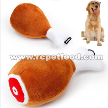 Dog Toys Boredom Busters