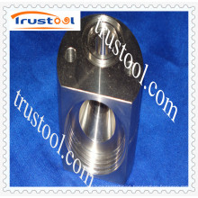 CNC Machining Equipment Machinery Parts