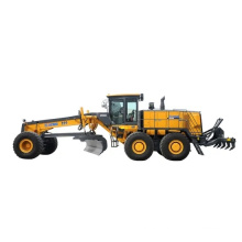 Cheap Price 260kw Motor Grader with 350HP for Sale