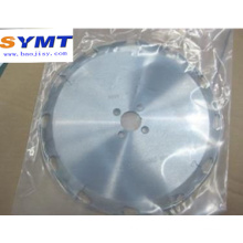 Factory Supply Good Quality TCT Saw Blade For Wood