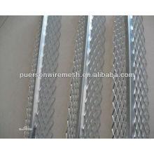 perforated angle bead(corner bead) (CN-AP)