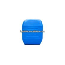 Phosphorsäure H3PO4 Hefe-Nahrung