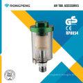 Rongpeng Ar150b Mini Filter Luft unter Beschichtung Pistole Air Tool Zubehör