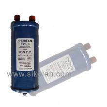 Refrigeration Parts Liquid Accumulator (SPLQ-5127)