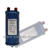 Acumulador de líquidos (SPLQ-5127)