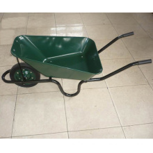 Name of South Africa Hot Sale Construction Tools Wheelbarrow