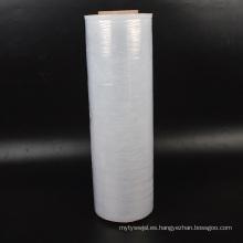 Película de estiramiento de paletas de mano para la venta