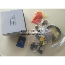 1604-00313 Yutong Bus Parts Clutch Booster Repair Kits