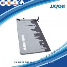 Screen Printed Mobile Phone Pouch Wholesale