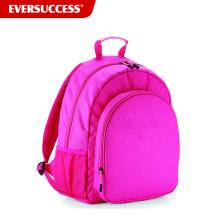 Рюкзак свободного времени для детей, предназначенные для возрасте от 3 и выше