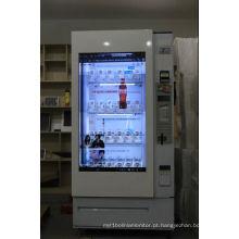 Vendas de 46inch da exposição do LCD dos armários