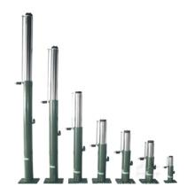 Amortiguadores de aceite de elevadores (serie OB)
