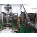 Vffs Powder/Coffee Powder/Milk Powder Packing Machine