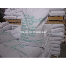 Dicalcium Phosphate Anhydrous (DCPA) medicine/food grade