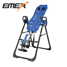New gym gravity inversion chair