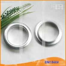 Ojal de metal / ojal de cortina / ojales de latón BM1568