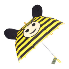 Bee Style Kid Umbrella (BD-48)