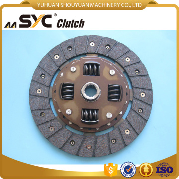 Auto Clutch Disc Assembly for VW Golf Jetta