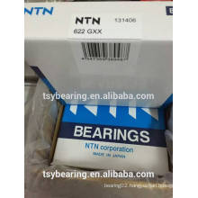 ntn bearing eccentric bearings 623 gxx