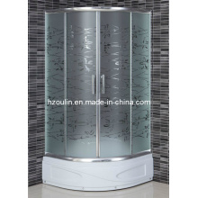 Shower Room with CE Certificate (AS-906BD)