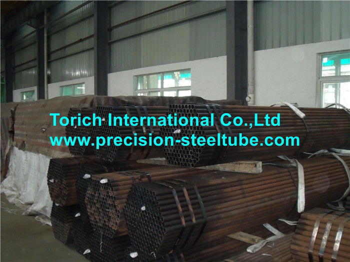 pl6052622-din_en_10210_2_hot_finished_structural_steel_pipe_structural_steel_square_tubing