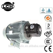 comprar direto do preço do motor hidráulico de fabricação
