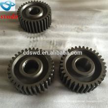 China Lieferant Terex TR50 Ersatzteile Planetengetriebe, Planetengetriebe9240548