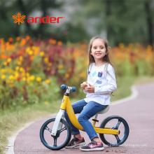 Kinder Spielzeug Laufrad für 2-7 Jahre alt